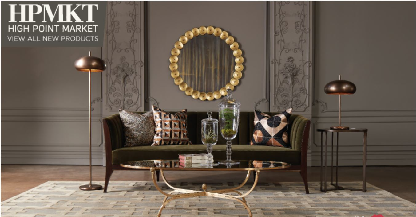 Global Views Annual Warehouse Sale   Design Perspectives Blog